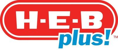 Best  Grocery Store: H-E-B plus!