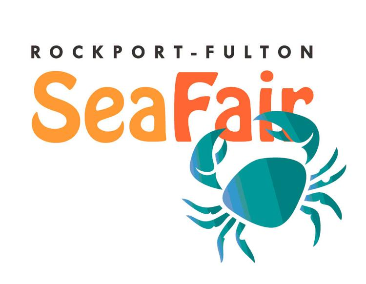 45th Annual Rockport-Fulton Seafair