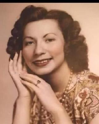 Jo-Ann H. Ashley