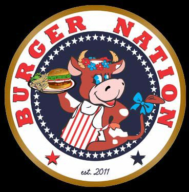 Best Hamburger: Burger Nation