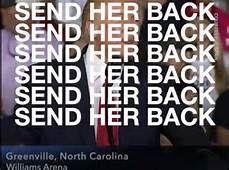 send her back