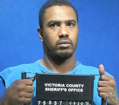 Police arrest Victoria man, 33, after prowler report
