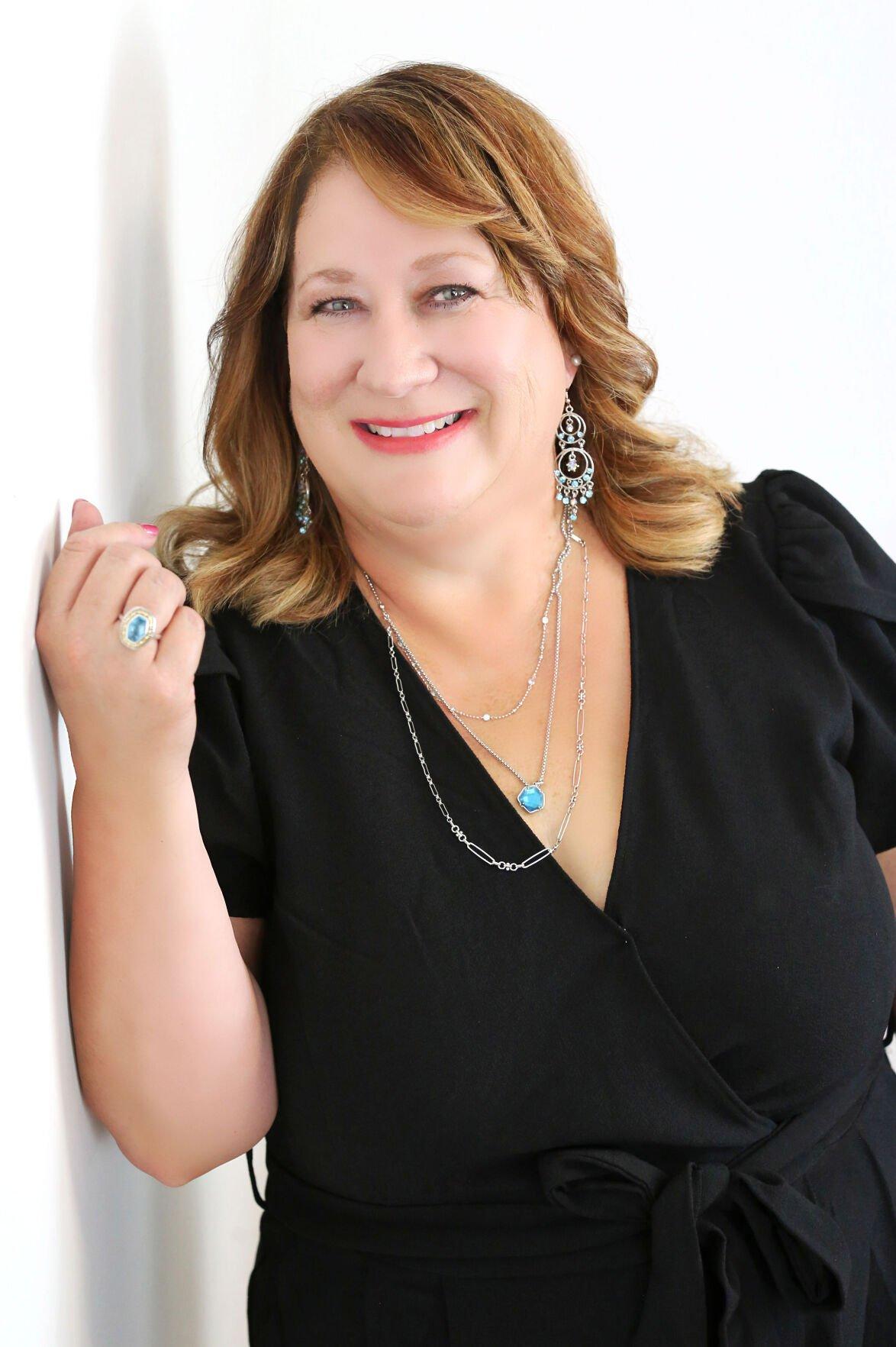 Diane R. Kliem