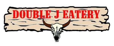 Best Chicken Fried Steak: Double J Eatery
