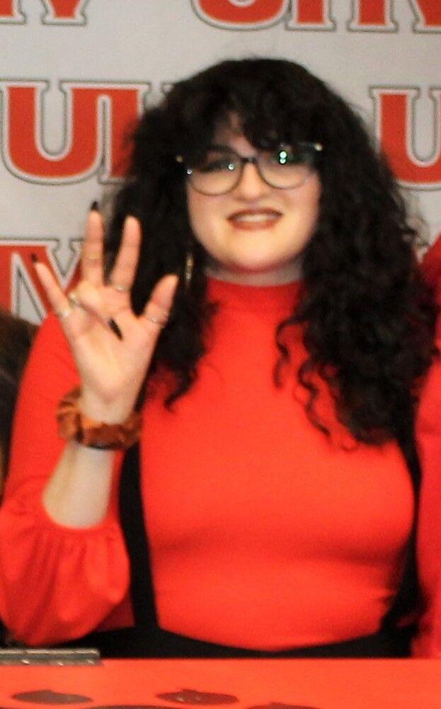 Adriana Razo