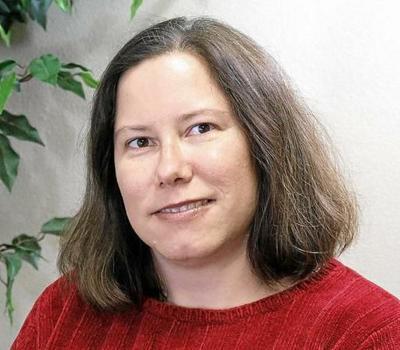 VC Nursing instructor receives degree from UHV