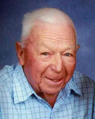 John Albert Braden, Jr.