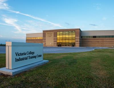 VC offering millwright courses during fall