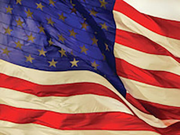 Blog: The national anthem