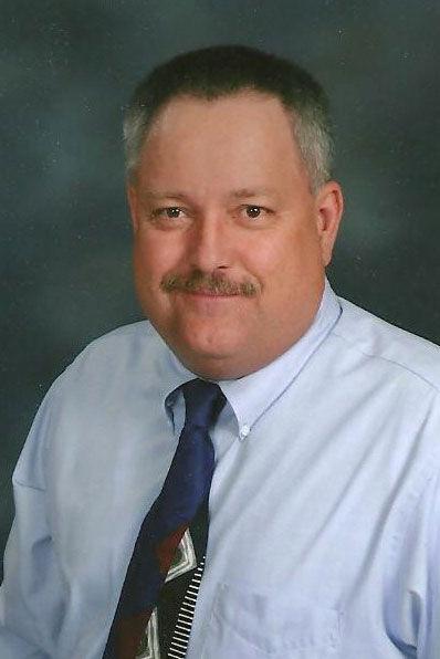 Paul Ebner
