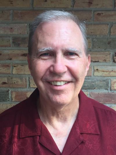 Rick Collie