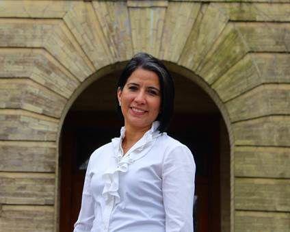 Melissa Rendon-Wasicek