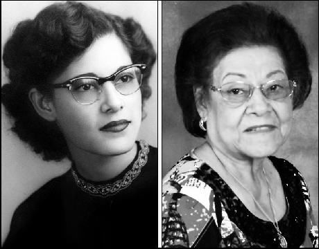 Guadalupe Figueroa Cavazos   Obituaries   victoriaadvocate com