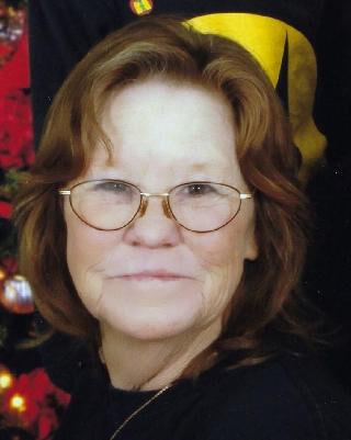 Brenda  Sue (Moore) Chadwick