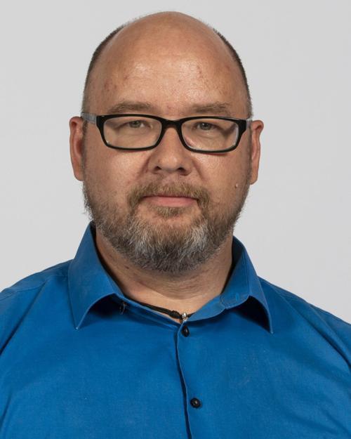 Peter Wallner