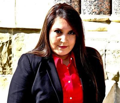 Gracie Mendoza
