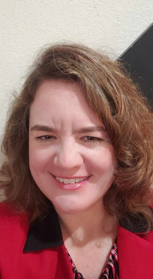 Liza Lybolt