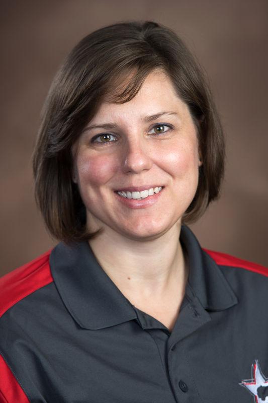 Julie Buchhorn