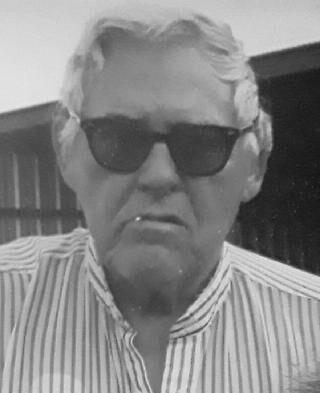 Norris Deane Hencerling