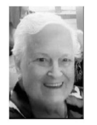 Evelyn Joyce Sherrill