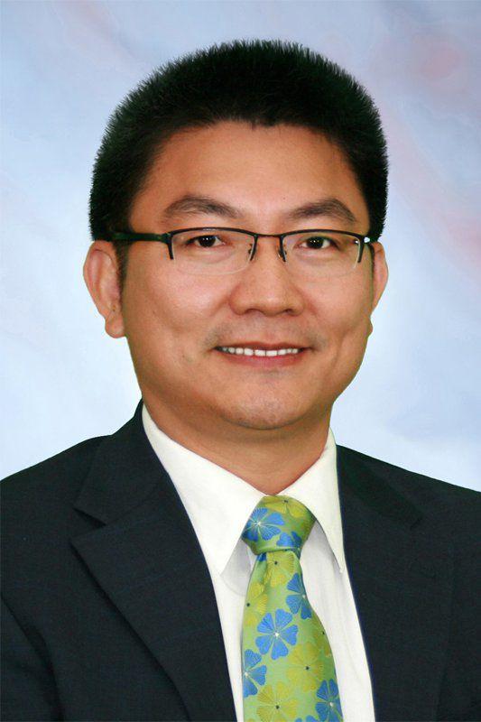 Wei-Chih Chiang