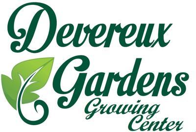 Devereux Gardens Growing Center Best Plant Nursery