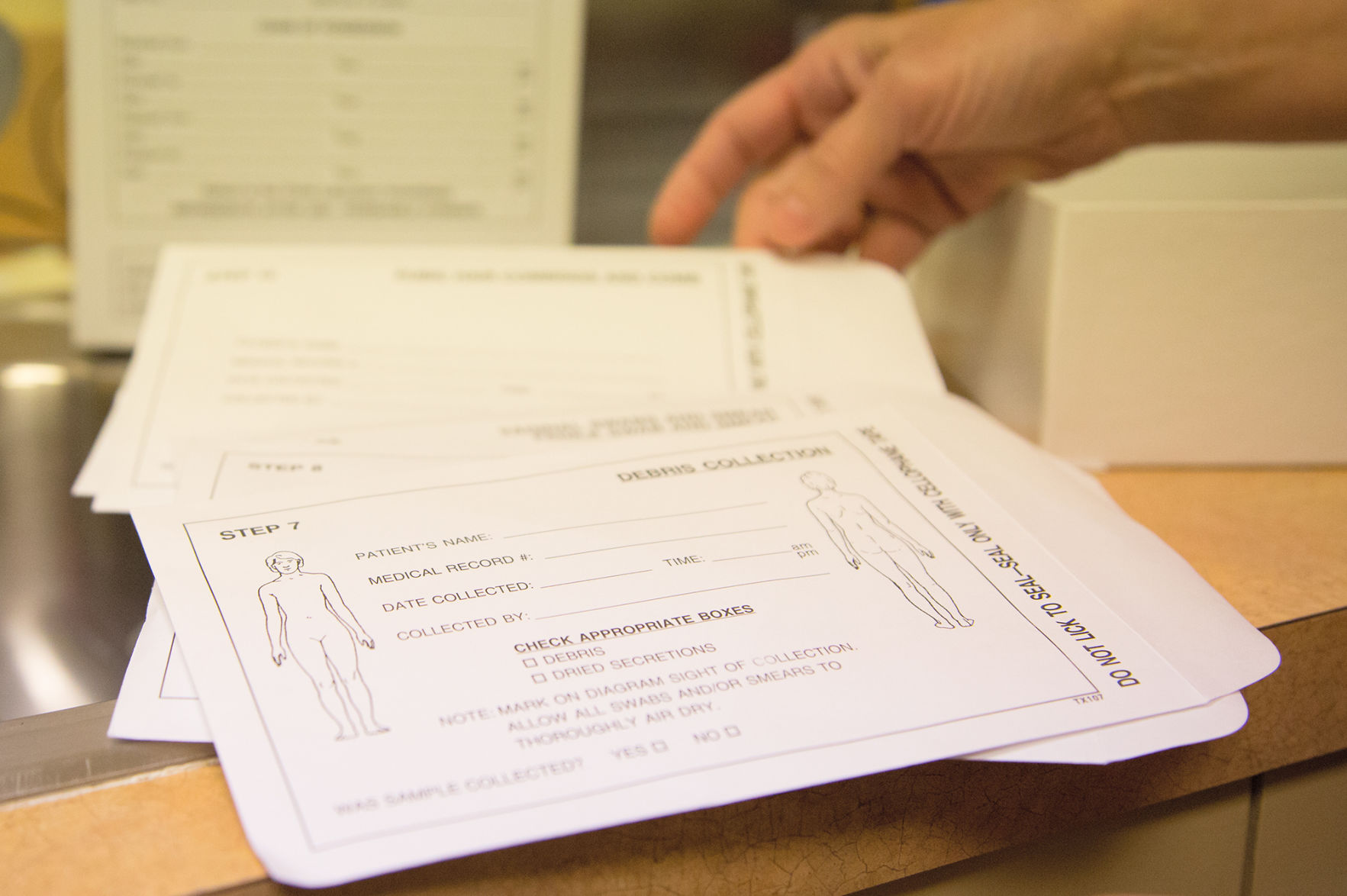 nurse sample resume%0A new graduate nurse resume examples new grad nurse cover letter sample  Transport Nurse Cover Letter Dinner