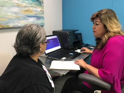 Texans shopping for private health insurance have until Dec. 15 to buy a plan