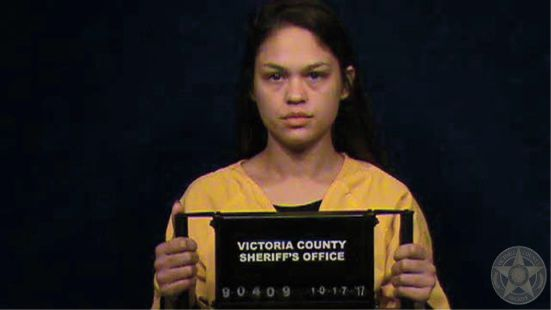 3 arrested on drug trafficking charges