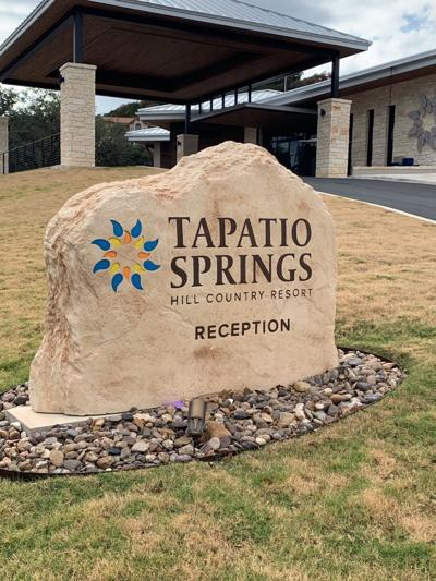Tapatio Springs picture