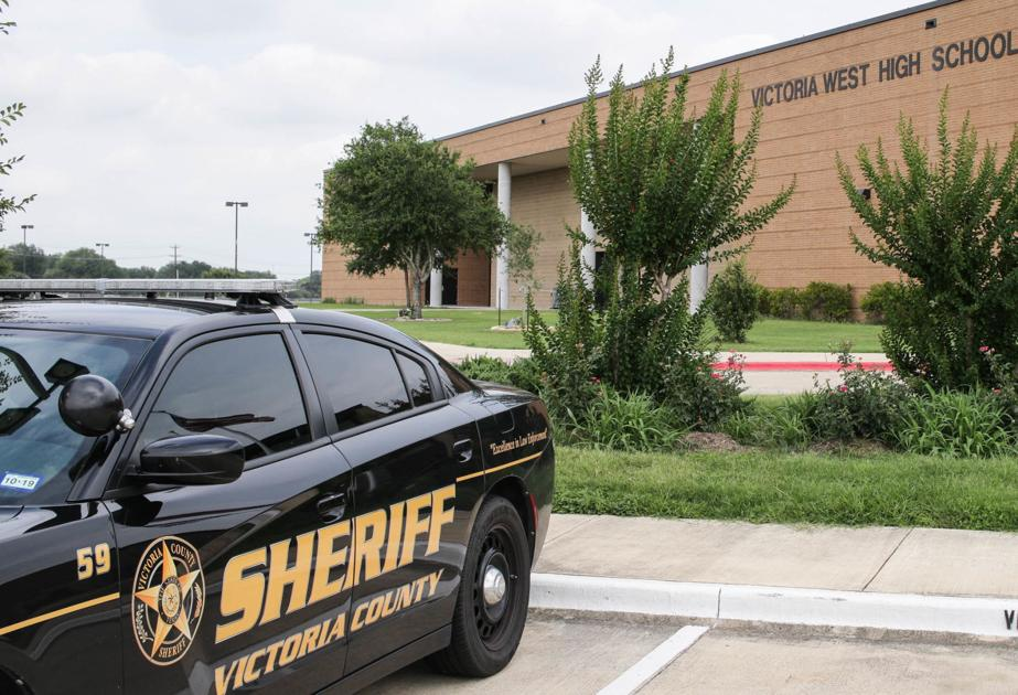 New legislation to add safety measures to Texas schools