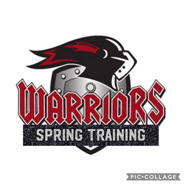 West Warriors