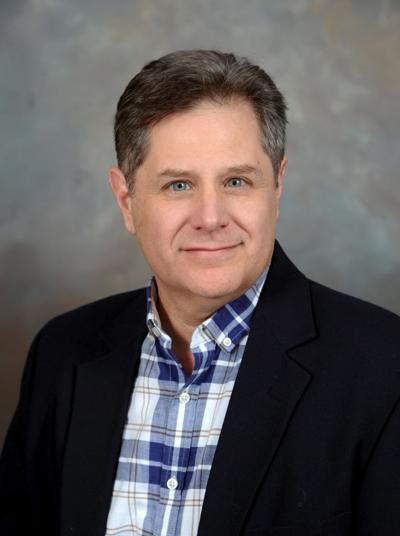 David Hagan