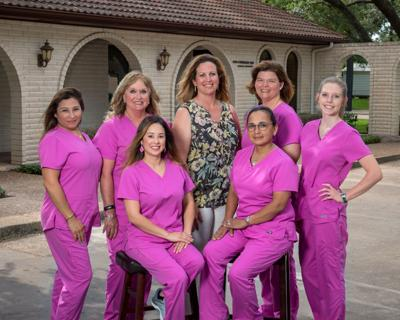 Amy J Arbogast DDS PC Best Dental Care