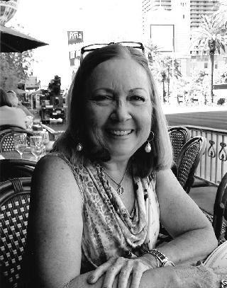 Donna   Shedd