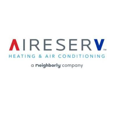 Best Heating, Air Conditioning: Aire Serv Heating & AC