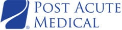 Post Acute Medical Best Physical Therapy and Rehabilitation