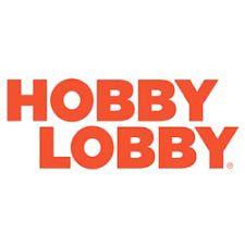 Best Home Decor: Hobby Lobby