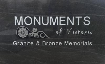 Monuments of Victoria Best Funeral and Memorials