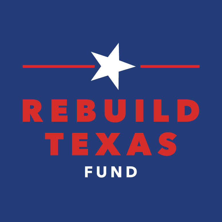 Spotlight Content advertising feature: Rebuild Texas Fund