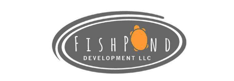 Fishpond Development