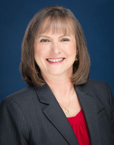 DeAnn Walker