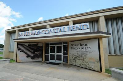 Museum receives $34,683 grant from NEH