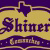 ShinerGuy