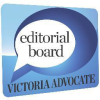 AdvocateEditorialBoard