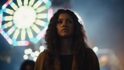 Review: 'Euphoria,' is it worth the watch?