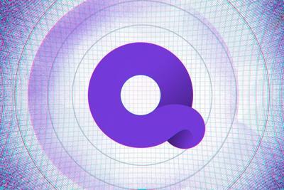 quibi app.jpg