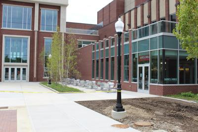 College of Business to host marketing career fair