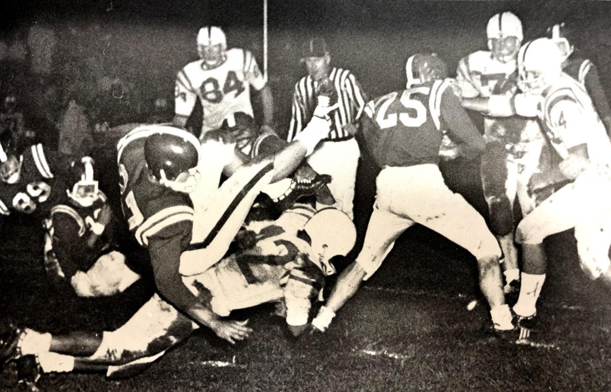 ISU football 1962_2.jpg