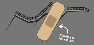underprivileged_students
